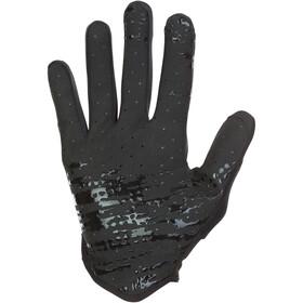 ION Scrub AMP Gloves black
